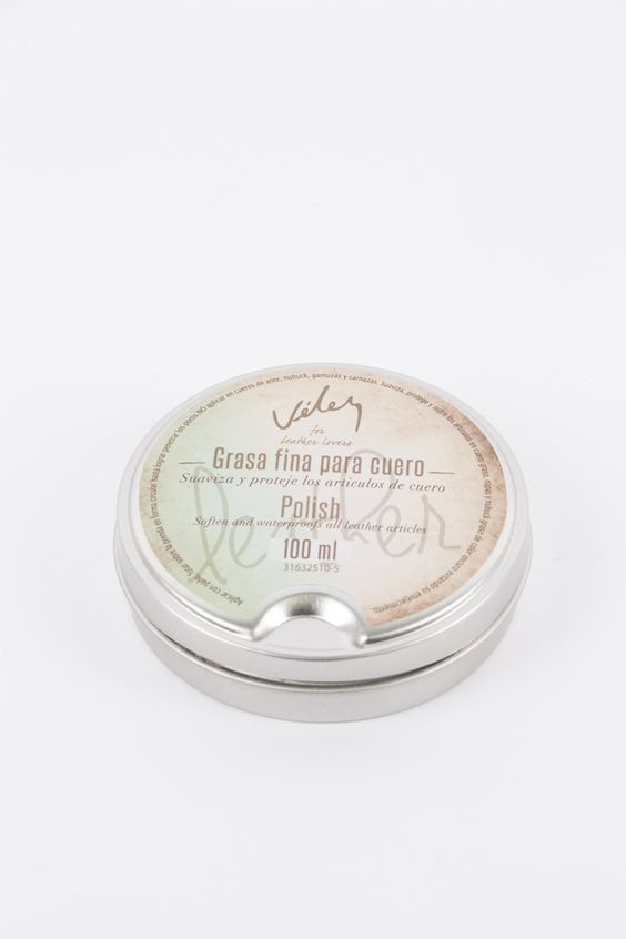 grasa-de-foca-neutro-100-ml