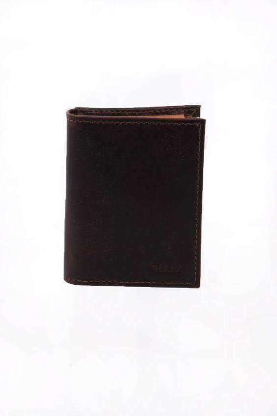 Porta-billetes-para-hombre