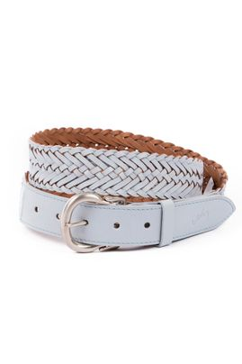 Cinturon-unifaz-para-mujer