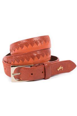 Cinturon-unifaz-en-cuero-35-mm-para-mujer