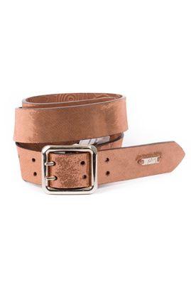 Cinturon-unifaz-en-cuero-30-mm-para-mujer