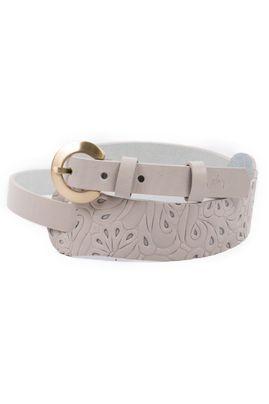 Cinturon-unifaz-en-cuero-25-mm-para-mujer