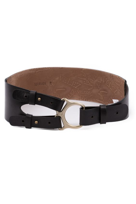 Cinturon-unifaz-en-cuero-38-mm-para-mujer