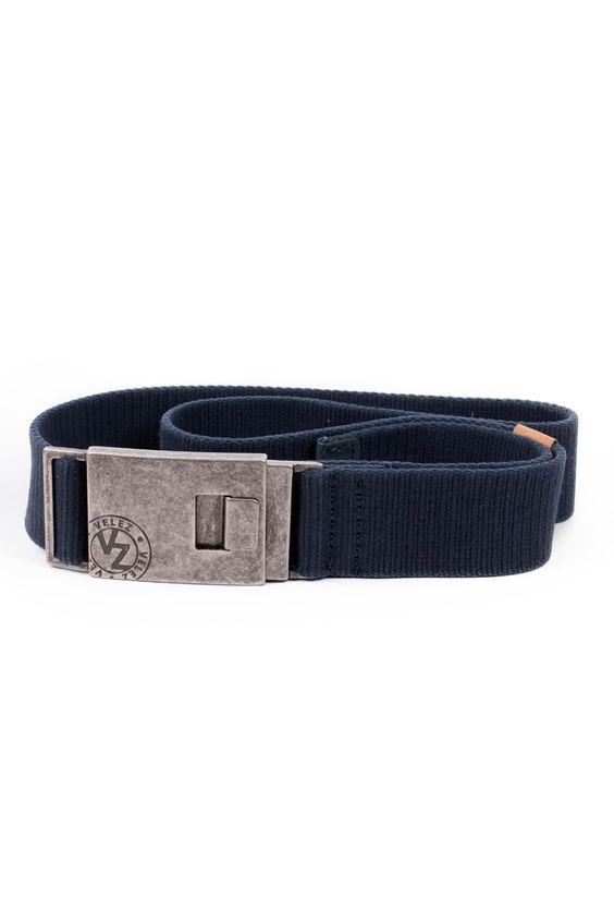 Cinturon-reata-para-hombre