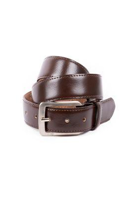 Cinturon-unifaz-en-cuero-40-mm-para-hombre