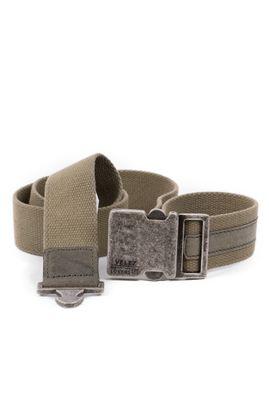 Cinturon-reata-en-reata-40-mm-para-hombre