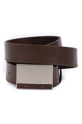 Cinturon-unifaz-en-cuero-35-mm-para-hombre