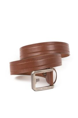 Cinturon-unifaz-en-cuero-38-mm-para-hombre