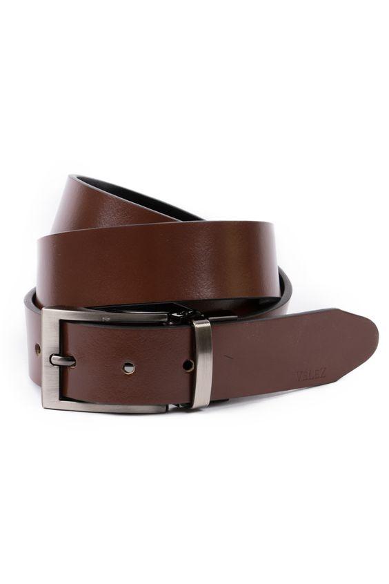 Cinturon-doble-faz-en-cuero-35-mm-para-hombre