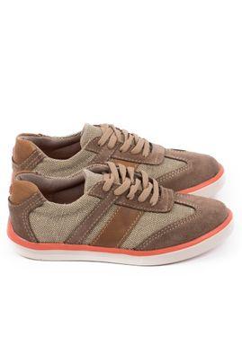 Zapatos-con-cordon-para-niño