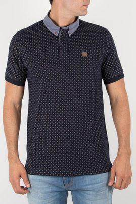 Camiseta-polo-para-hombre