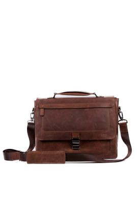 Bolso-maletin-portatil-para-hombre