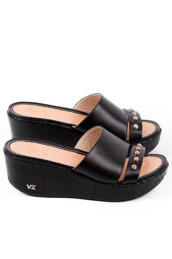 Sandalias-plataforma-para-mujer