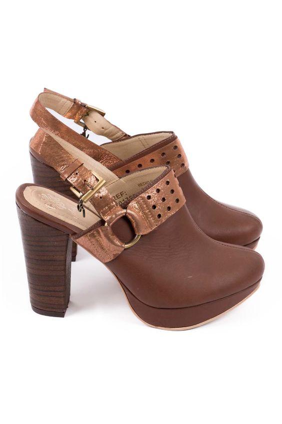 Zapatos-suecos-para-mujer