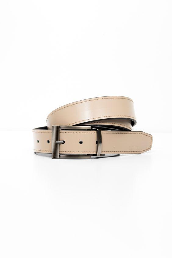 Cinturon-doble-faz-para-hombre