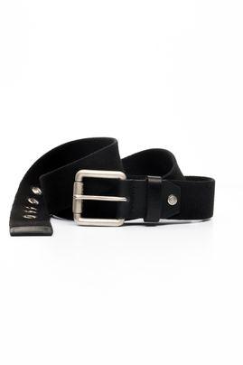 Cinturon-reata-38-mm-para-hombre