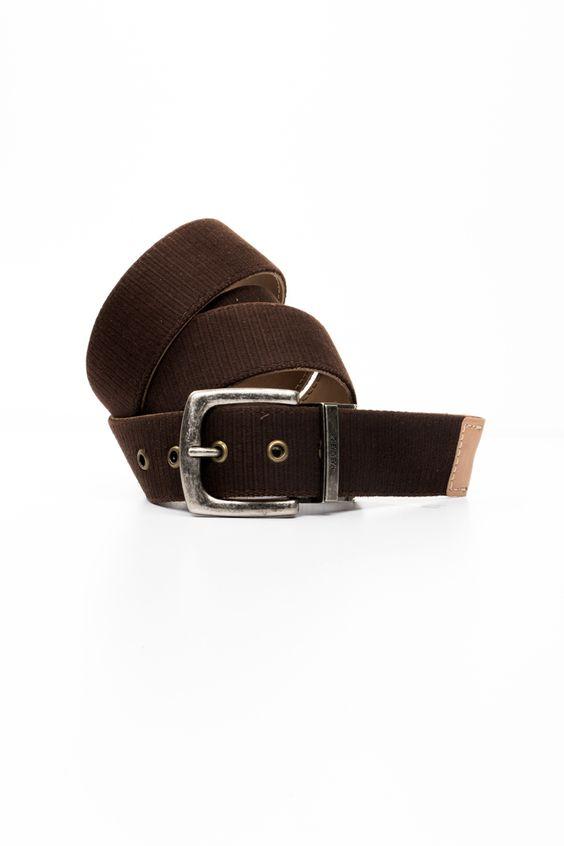 Cinturon-doble-faz-40-mm-para-hombre