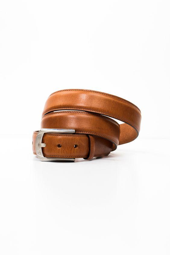 Cinturon-unifaz-35-mm-para-hombre