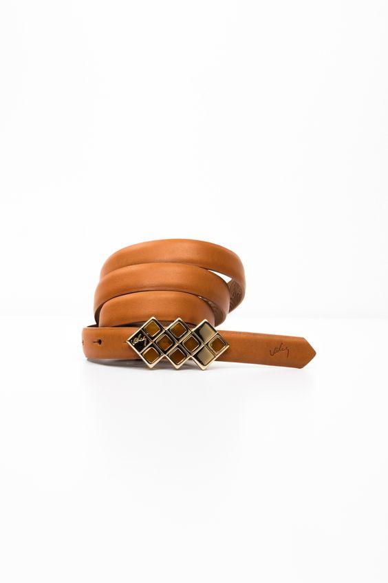 Cinturon-unifaz-20mm-para-mujer