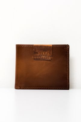 Billetera-para-hombre