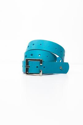 Cinturon-unifaz-35-mm-para-mujer