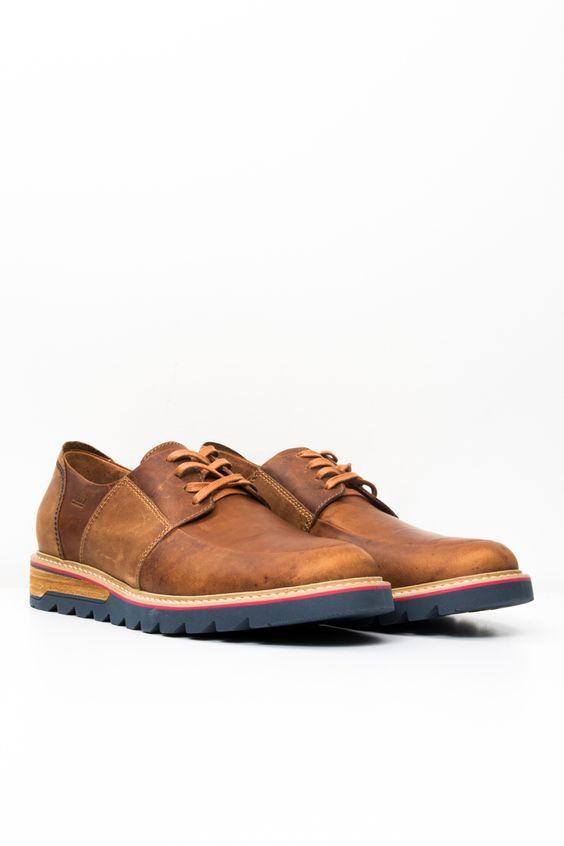 Zapatos-con-cordon-para-hombre