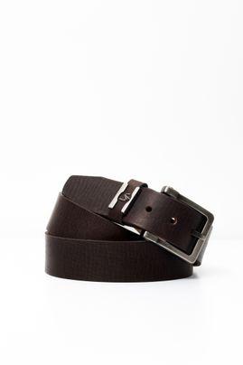 Cinturon-unifaz-40-mm-para-hombre
