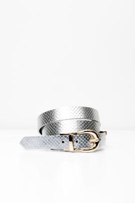 Cinturon-doble-faz-25-mm-para-mujer