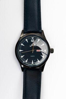 reloj-para-hombre