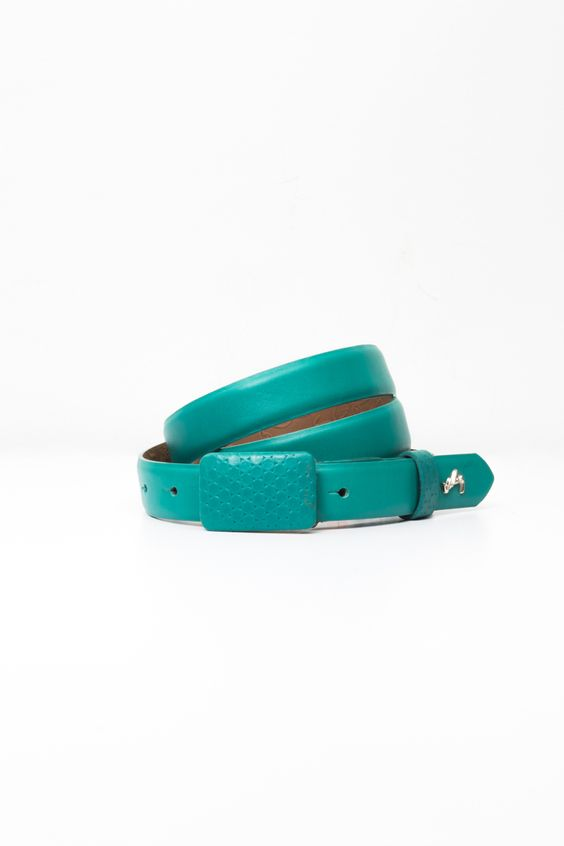 Cinturon-unifaz-25-mm-para-mujer
