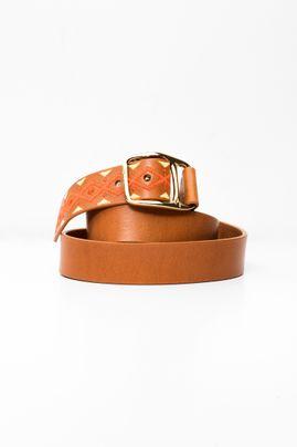 Cinturon-unifaz-30-mm-para-mujer