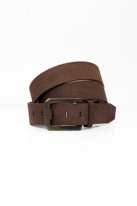 Cinturon-unifaz-en-reata-38-mm-para-hombre