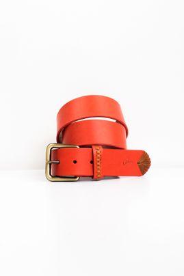 Cinturon-unifaz-38-mm-para-mujer