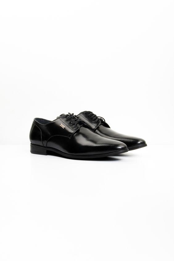 Zapato-con-cordon-para-Hombre