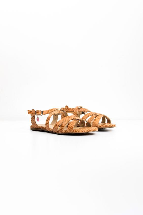 Sandalia-para-niña