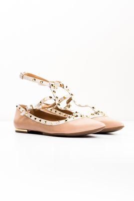 Baletas-para-mujer