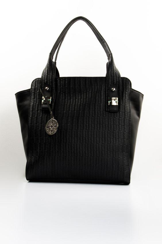 Bolso_shopping_para_mujer
