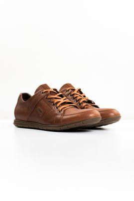 Zapato_con_cordon_para_hombre