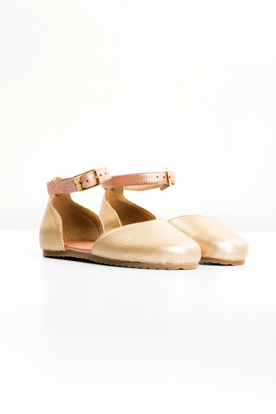 Baletas_para_nina