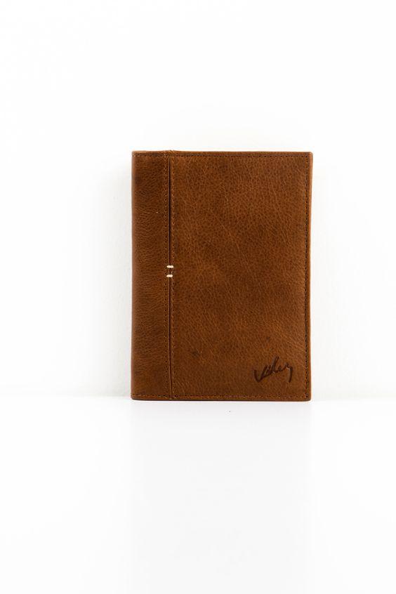 Porta_tarjetas_para_hombre
