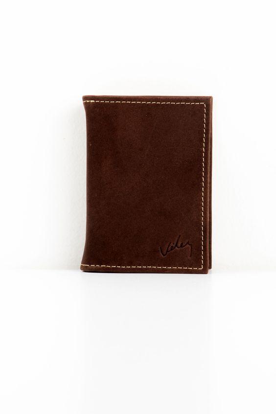 Porta_billetes_para_hombre