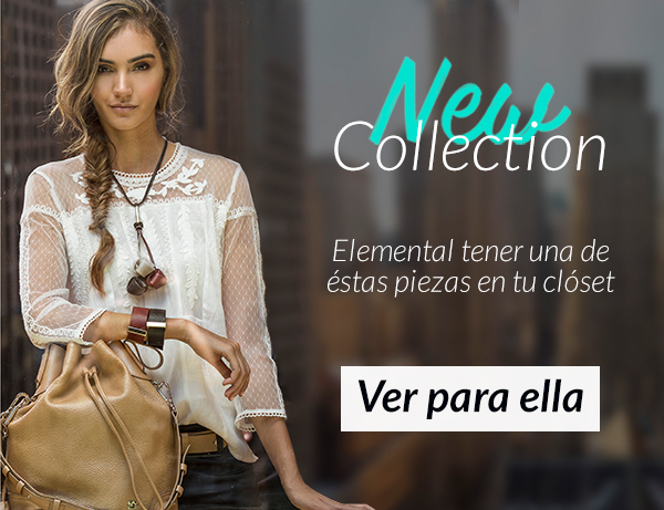 New-collection-mujer-mobile