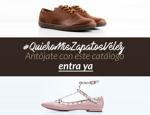 calzado-mobile