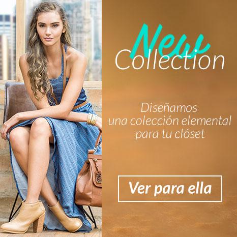 New-collection-mujer