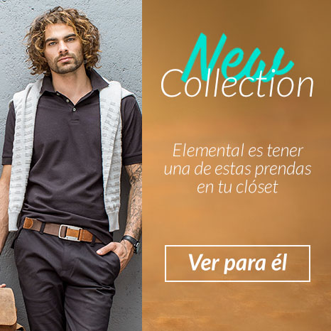 New-collection-hombre