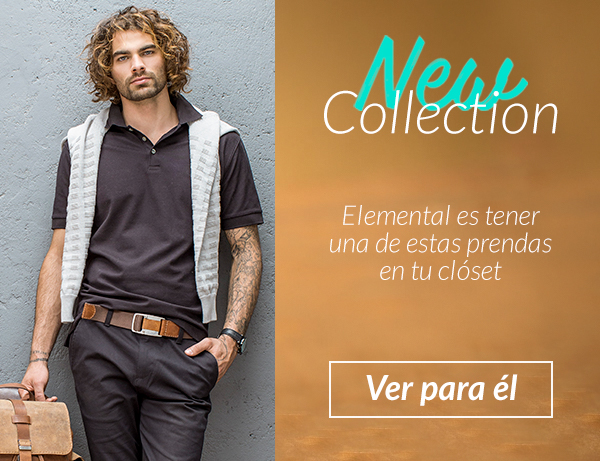 New-collection-hombre-mobile