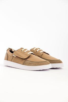 Zapatos_con_cordon_para_niño