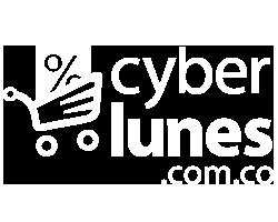 cyberlunes, ofertas por internet