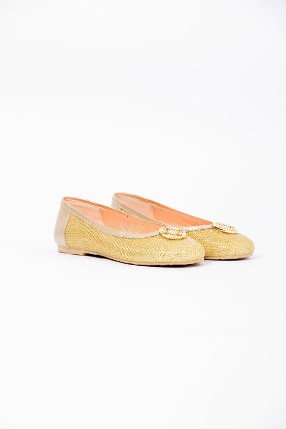 Baletas_para_niña