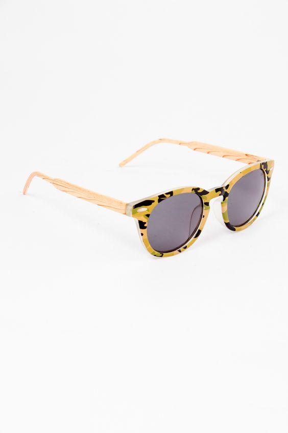 Gafas_para_mujer